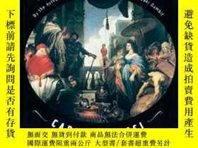 二手書博民逛書店Menachem s罕見SeedY364682 Carl Djerassi Penguin Books 出版