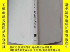 二手書博民逛書店Being罕見Mortal:Medicine and What Matters in the End【 】無劃線