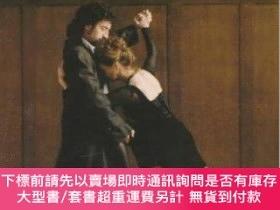 二手書博民逛書店The罕見Tango LessonY255174 Sally Potter Faber & Faber