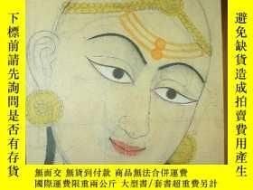 二手書博民逛書店紐約佳士得罕見2008年3月20日 Pal家族收藏佛像等藝術品