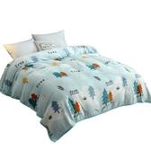 150*200公分夏季空調毯毛巾被珊瑚絨毯子法蘭絨毛毯午休薄毯