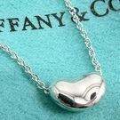 【奢華時尚】TIFFANY&Co. BE...