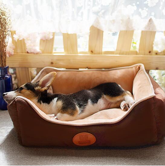 泰迪狗窩寵物狗床