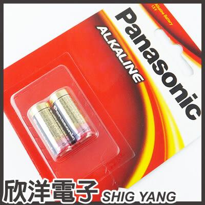 Panasonic 國際牌 ALKALINE 大電流 鹼性5號電池 1.5V (2入)LR1T/2B/N