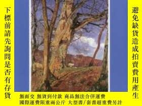 二手書博民逛書店Wordsworth罕見And Feeling: The Poetry Of An Adult Child-華茲華