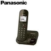 國際牌注音輸入全中文數位答錄無線電話KX-TGC290TWB