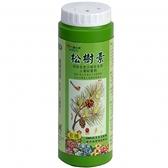 松樹素(天然農藥)