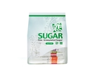 【戀】砂糖包 4g(100入)