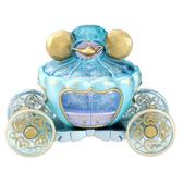 《TOMICA》迪士尼夢幻珠寶小汽車 夢幻南瓜馬車 - 茉莉公主   /  JOYBUS玩具百貨