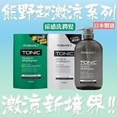 日本 熊野【KM002】清涼 清涼 洗髮精 600ml 酷涼 夏日必備 涼感 酷涼 爽感 補充包 洗潤二合一
