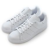 Adidas 愛迪達 STAN SMITH W  經典復古鞋 D96792 女 舒適 運動 休閒 新款 流行 經典