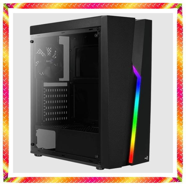 全新 第三代Ryzen R5-3600X 六核心處理器 RX5600XT 顯示 強者歸來