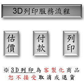 3D列印代印 3D列印機代印 3D代印 3D printing 3D列印機代印 3D列印代印服務