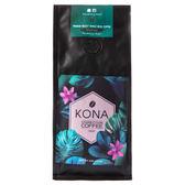 可娜 行家單品咖啡豆 曼巴 227g 水洗 KONA COFFEE