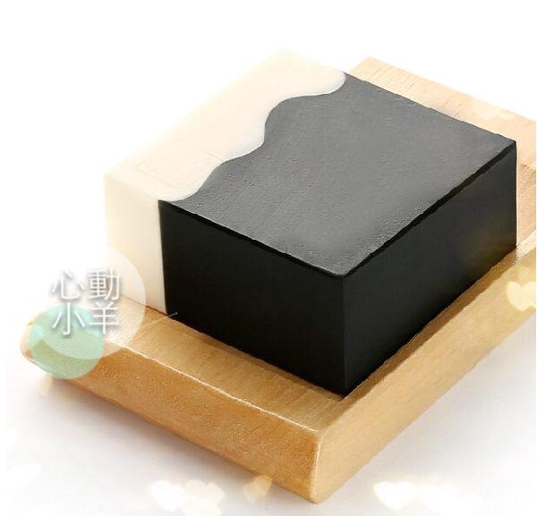心動小羊^^手工竹炭皂必備超細竹碳粉每包250g