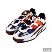 ADIDAS 男休閒鞋 NITEBALL-S24182