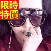 太陽眼鏡-偏光防紫外線質感優質精選經典運動男女墨鏡-57ac37【巴黎精品】
