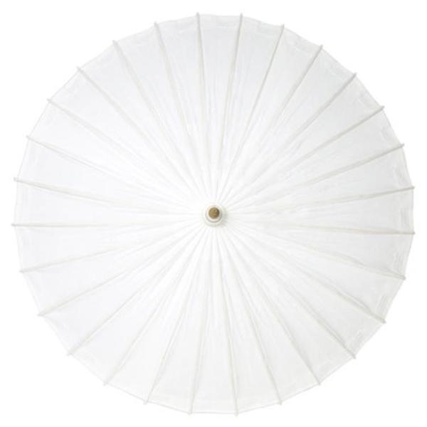 油紙傘防雨防曬實用古典