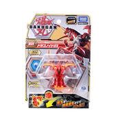 《 爆丸BP 》爆丸BP-014進階爆丸ULTRA╭★ JOYBUS玩具百貨