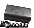 【EC數位】SONY 攝影機 CR1 PC1 PC2 PC3 PC4 PC5 TRV1 F505 F55 P1 P20 P30 P50 專用 FS11 FS10 FS12 防爆電池