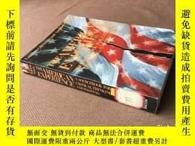 二手書博民逛書店The罕見American Experience: A Sourcebook for Critical Think