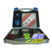 [103 美國直購] 電腦硬體 The PC Test Kit has all the tools you need to test and diagnose computer hardware $23928