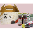 【東港翹船長】海木耳纖活飲禮盒(12瓶入) CNF-BN0005-12