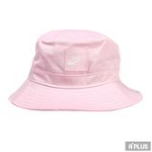 NIKE 帽 U NSW BUCKET CORE 漁夫帽 - CK5324663