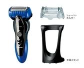 日本製✿國際牌✿PANASONIC✿台灣松下✿超跑系列 三刀頭 智能水洗 電鬍刀《ES-ST29/ESST29》
