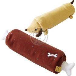 【培菓幸福寵物專營店】MARUKAN《消暑》寵物涼枕DC-31/DC-32