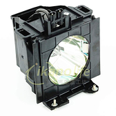 PANASONIC-OEM副廠投影機燈泡ET-LAD55LW(雙燈)/ 適用機型PT-D5600U、PT-D5600UL