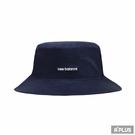 NEW BALANCE 漁夫帽-LAH13003TNV