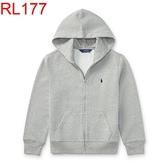 RalphLauren polo 當季最新現貨 男 外套 RL177