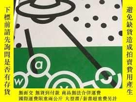 二手書博民逛書店way罕見finding voi 2Y247760 出版2013