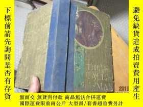 二手書博民逛書店THE罕見TALISMAN 精 5056Y19636 WALTE