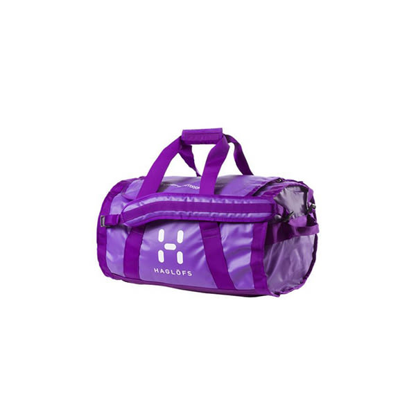[HAGLOFS] LAVA 50 休閒旅行提袋 (400301)