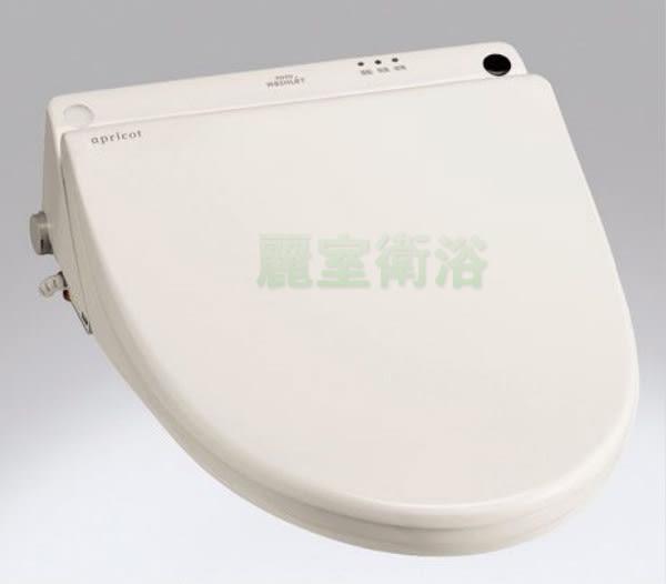 【衛浴先生】日本原裝 TOTO TCF4421E(F2) 加長型溫水免治電腦馬桶座 客戶升級寄賣