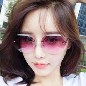 太陽鏡2019眼鏡