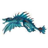 Schleich 史萊奇奇幻世界 傳說巨龍 深海龍_SH70140