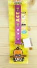 【震撼精品百貨】One Piece_海賊王~造型掛繩-艾斯(紫)