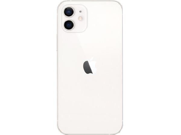 APPLE iPhone 12 128G 128GB 空機 板橋實體門市 【吉盈數位商城】