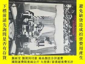 二手書博民逛書店AMERICA罕見IN THE 60S CULTURAL AUTHORITIES IN TRANSITIONY