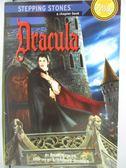 【書寶二手書T9/原文小說_MQQ】Dracula_精平裝: 平裝本