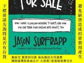 二手書博民逛書店Creativity罕見For SaleY256260 Jason Surfrapp The Rebel Wi
