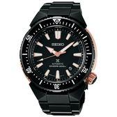 【人文行旅】SEIKO | 精工錶 SBDC041J AUTOMATIC 自動上鍊機械錶