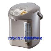 ZOJIRUSHI 象印4公升寬廣視窗微電腦電動熱水瓶 CD-LPF40 **免運費**