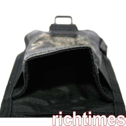 【裕代 PORTER】黑亮保齡球包~日本製 PR062326