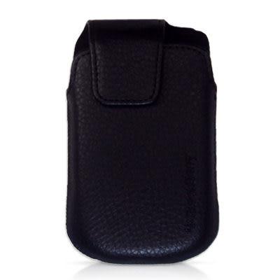 黑莓機 BlackBerry Bold 9900/9930 背夾皮套/原裝進口保護皮套/直立式皮套