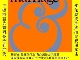 二手書博民逛書店Marriage罕見And Morals-婚姻與道德Y436638 Bertrand Russell Live