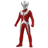 超人力霸王 鹹蛋超人 Taro 太郎 #06 TOYeGO 玩具e哥
